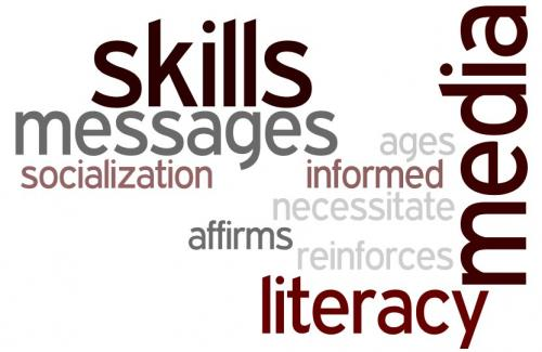 10 most frequently used words in the CPMLE