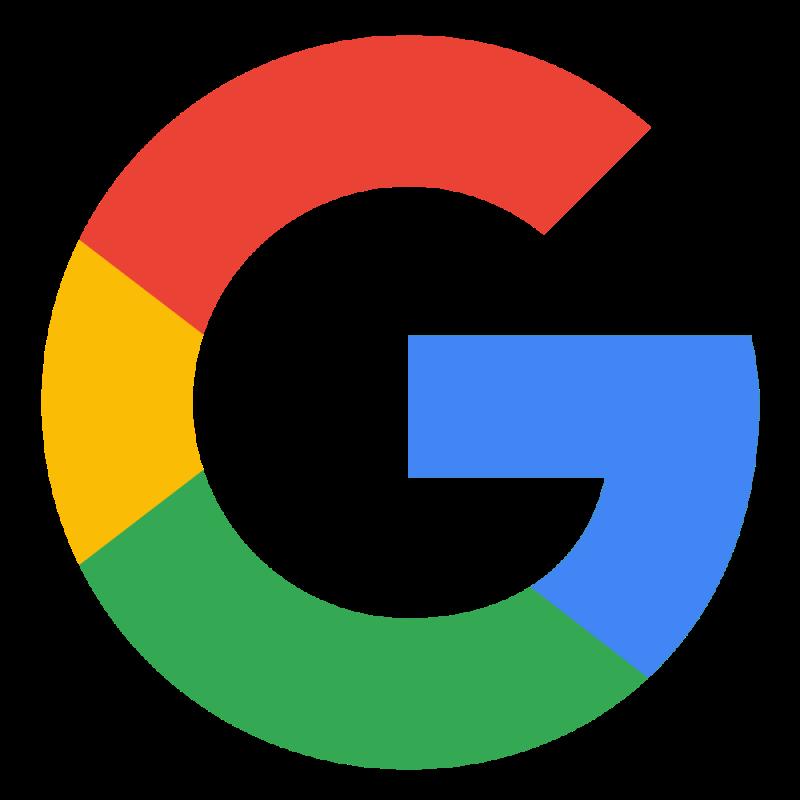 Google Apps for Educators Tutorials(2012)