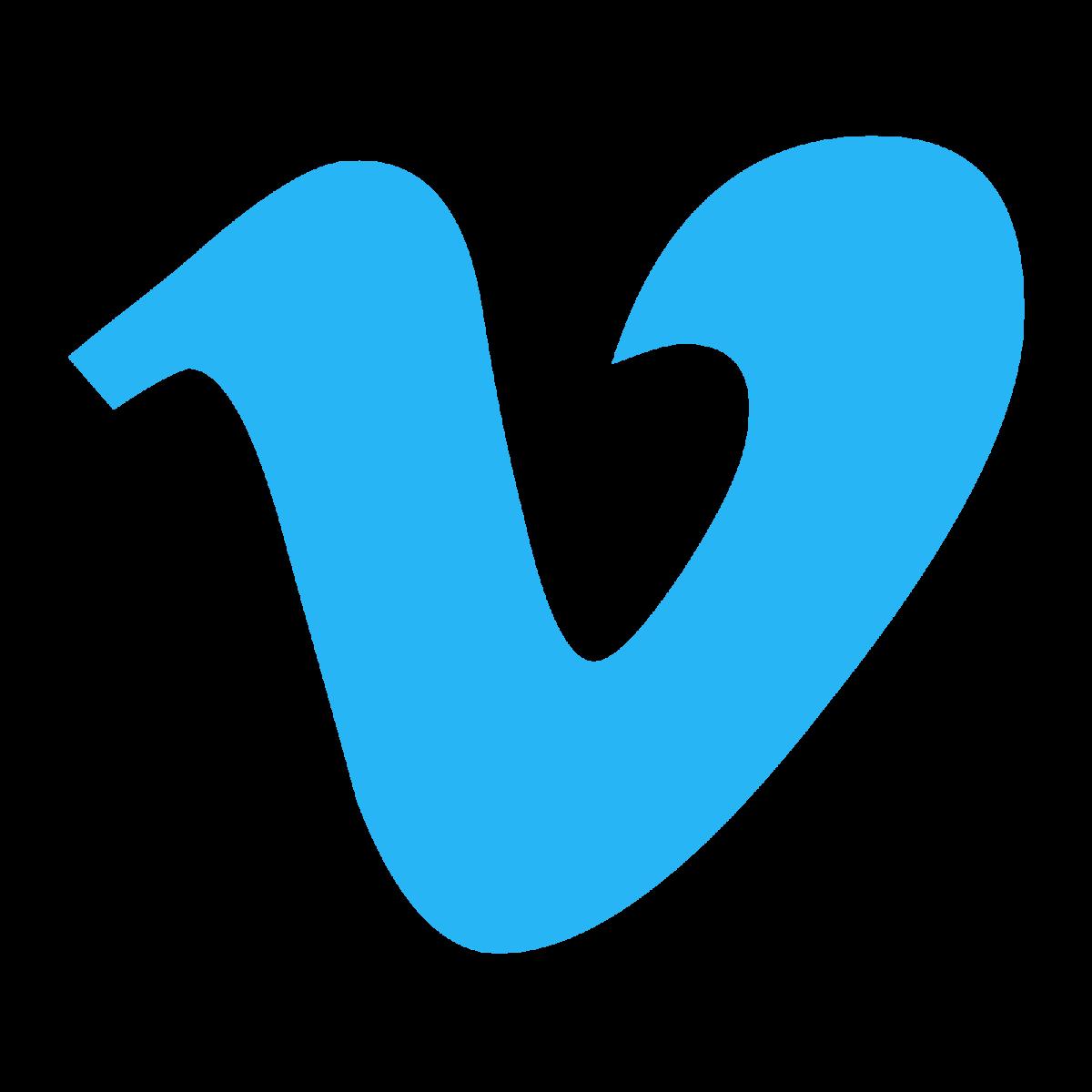 Vimeo Video School: StoryboardingTutorial