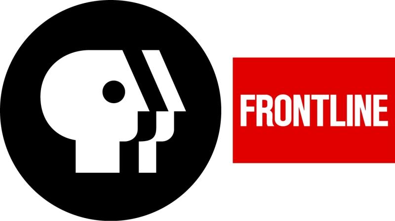 PBS Frontline Digital Nation:Trailer