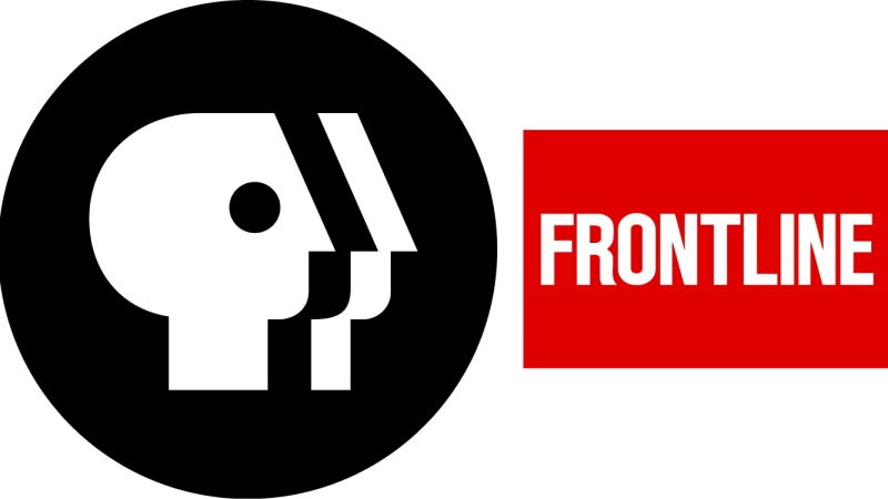 PBS Frontline Digital Nation: Trailer