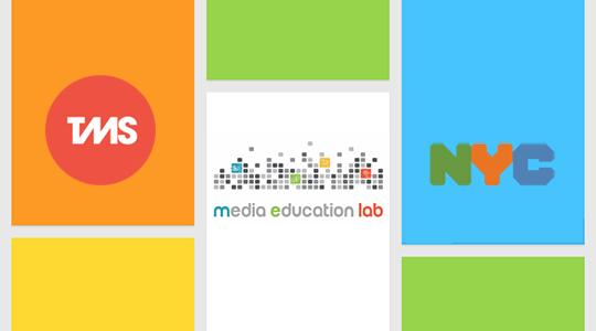 TMS Media Literacy Exchange#1.
