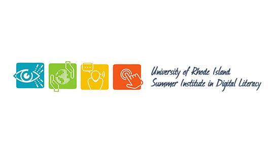Save the Date: URI Summer Institute2016.